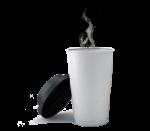 take-away-coffee-cup-bag_1051-1598 copy